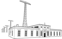 Alexanderlogga_ny-kopiera