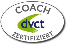 Coach Zertifikat Alexander Buck