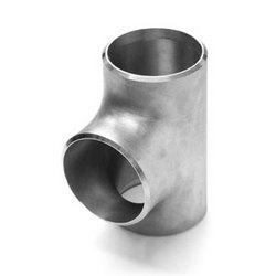 butt-weld-equal-tee-250x250