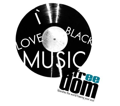 Los 5 mejores discos de Septiembre 2010