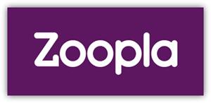 zoopla-web-300
