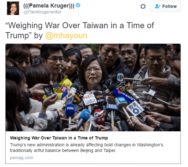 psmag-weighing-war-over-taiwan-in-a-time-of-trump