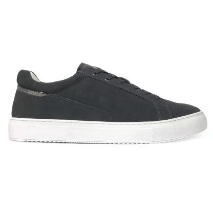 cesare_p_by_paciotti_camoscio_grigio_scuro_alexanderjohn.it_alexande_john_shoes