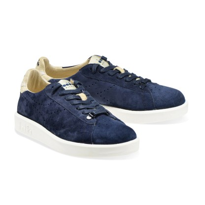 game_h_core_s_camoscio_blue_beige_grigio_diadora_heritage_sneakers_scarpe_b_elite_sl_pelle_nero_nere_cesare_p_by_paciotti_camoscio_grigio_scuro_alexanderjohn.it_alexande_john_shoes