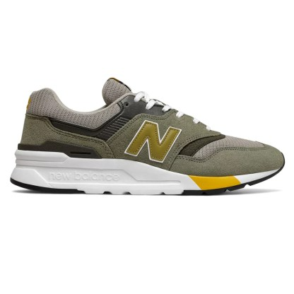 new_balance_sneakers_da_uomo_997h_camoscio_verde_giallo_ocra_Covert_Green_with_Varsity_Gold_saucony_shadow_nero_black_camoscio_sportivo_n_9000_h_ita_made_in_italy_camoscio_blue_grigio_s_sw_blue_celeste_jeans_flint_stone_grigio_blue_blu_ash_blue_nights_camoscio_testa_di_moro_marrone_beige_brown_earth_b_elite_ita_2_camoscio_verde_cuoio_produzione_italiana_italia_made_in_italy_camaro_sw_core_camoscio_blue_bianco_game_h_core_s_camoscio_blue_beige_grigio_diadora_heritage_sneakers_scarpe_b_elite_sl_pelle_nero_nere_cesare_p_by_paciotti_camoscio_grigio_scuro_alexanderjohn.it_alexande_john_shoes