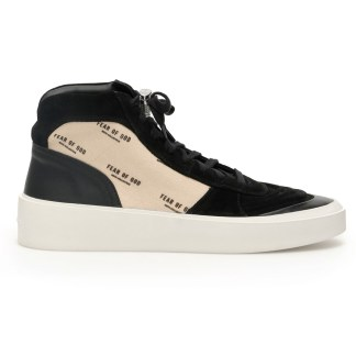 Fear_of_god_strapess_skate_mid_farfetch_black_suede_made_in_italy_camoscio_nero_Alexander_John_Shoes