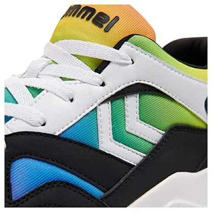 hummel_sneakers_da_uomo_edmonton_92_multicolor_nero_new_balance_sneakers_da_uomo_997h_camoscio_grigio_rosso_nero_verde_giallo_ocra_Covert_Green_with_Varsity_Gold_saucony_shadow_nero_black_camoscio_sportivo_n_9000_h_ita_made_in_italy_camoscio_blue_grigio_s_sw_blue_celeste_jeans_flint_stone_grigio_blue_blu_ash_blue_nights_camoscio_testa_di_moro_marrone_beige_brown_earth_b_elite_ita_2_camoscio_verde_cuoio_produzione_italiana_italia_made_in_italy_camaro_sw_core_camoscio_blue_bianco_game_h_core_s_camoscio_blue_beige_grigio_diadora_heritage_sneakers_scarpe_b_elite_sl_pelle_nero_nere_cesare_p_by_paciotti_camoscio_grigio_scuro_alexanderjohn.it_alexande_john_shoes
