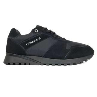 cesare_p_by_paciotti_james_shoes_mid_stivaletto_alto_sneakers_lacci_pelle_nero_saldi_low_price_alexander_john_shoes_napoli_vendita_on_line_ingrosso_james_sport_sneakers_pelle_bianco_borchie_oro_nero_black_camoscio_verde_grigio_grey_philippe_model_sport_shoes_verde_militare_nero_black