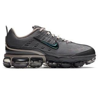 Nike_Uomo_Vapormax_360_Iron_Grey_grigio_alexander_john_shoes_cq4535-001