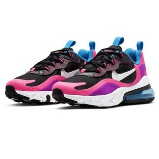 nike_donna_air_max_270_react_rosa_pink_black_alexander_john_shoes_bq0101-001