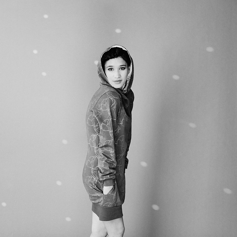 Modefotograf Berlin