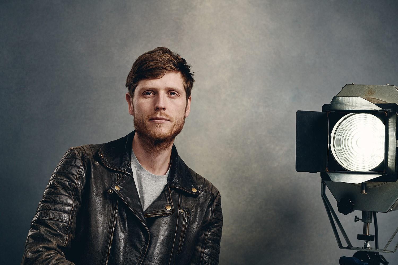Porträtfotograf Berlin
