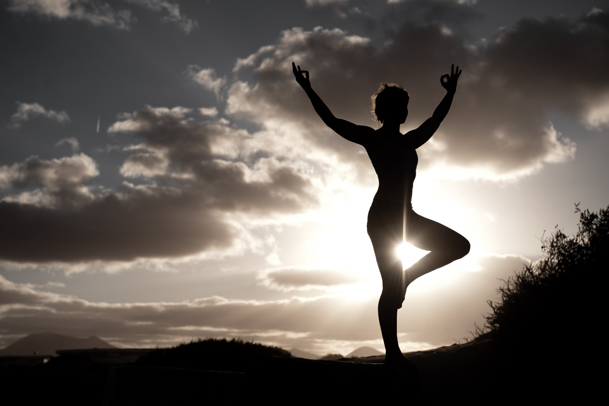 Yoga Fotograf Berlin Lanzarote