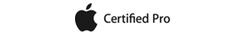 Apple Certified Pro