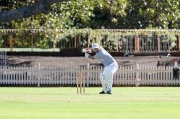 KidsXpress Cricket-5725