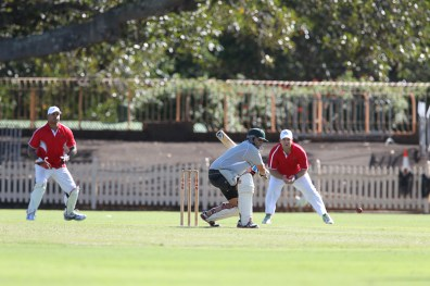 KidsXpress Cricket-5806