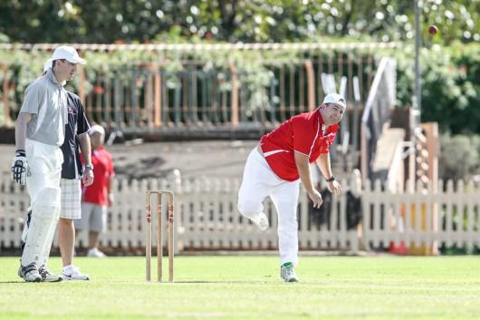 KidsXpress Cricket-5889