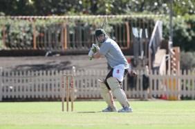 KidsXpress Cricket-5932