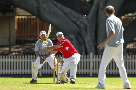 KidsXpress Cricket-6288