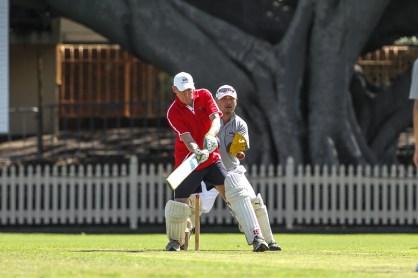 KidsXpress Cricket-6357