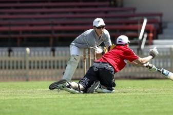 KidsXpress Cricket-6589