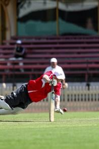 KidsXpress Cricket-6604