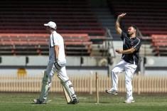 KidsXpress Cricket-6749