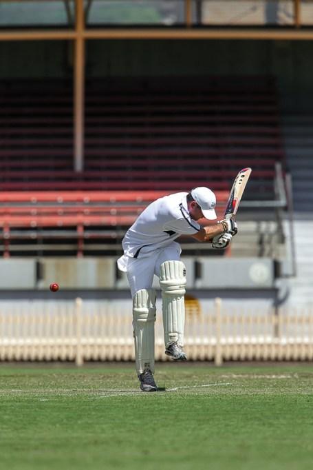 KidsXpress Cricket-6798