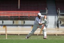KidsXpress Cricket-6837