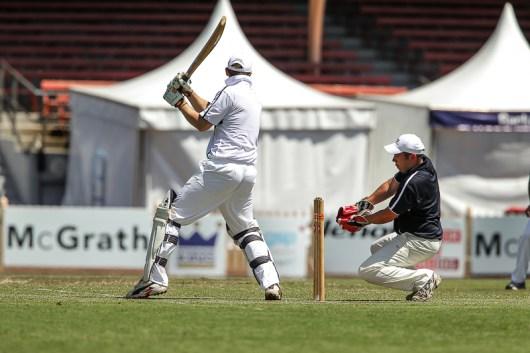 KidsXpress Cricket-6903