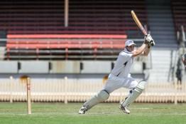KidsXpress Cricket-6915