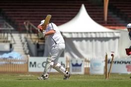 KidsXpress Cricket-6942