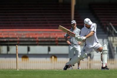 KidsXpress Cricket-6958