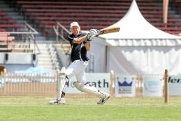 KidsXpress Cricket-7137