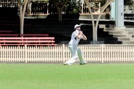 KidsXpress Cricket-7142