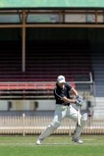 KidsXpress Cricket-7181