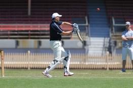 KidsXpress Cricket-7190