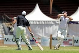 KidsXpress Cricket-7246