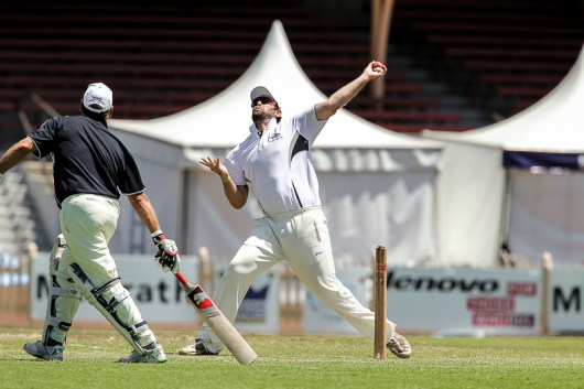 KidsXpress Cricket-7250