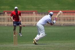 KidsXpress Cricket-7416