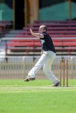 KidsXpress Cricket-7718