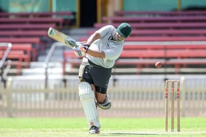 KidsXpress Cricket-7750