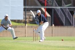 KidsXpress Cricket-7968