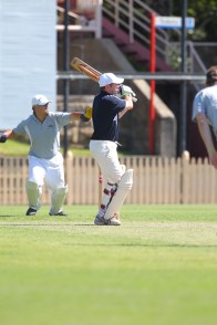 KidsXpress Cricket-7988