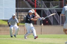 KidsXpress Cricket-8028