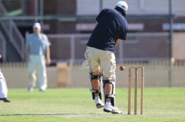KidsXpress Cricket-8190