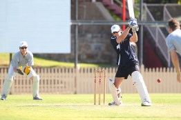 KidsXpress Cricket-8212