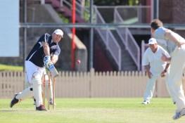 KidsXpress Cricket-8218