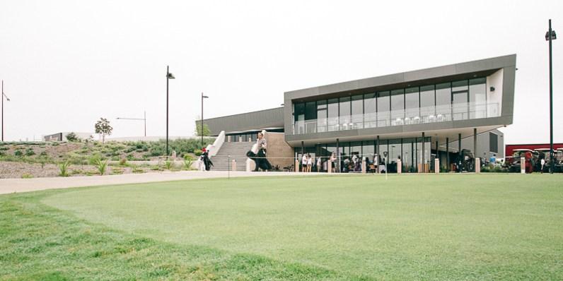 Brickworks Golf Day-0501