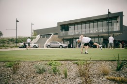 Brickworks Golf Day-0507